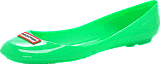 Hunter - Romilly Neon Green
