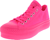 Converse - All Star Platform Mono-Ox