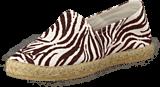 Amust - Espa Zebra 2