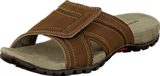 Merrell - Sandspur Pine Dark Earth