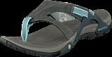 Merrell - Azura Flip Grey