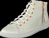 Vagabond - Brenta 3924-001-01 White