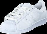 Adidas Originals - Superstar Foundation Ftwr White