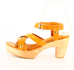 Hope - Nice Shoe Natural