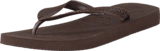 Havaianas - Top Dark Brown