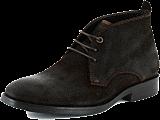 Henri Lloyd - Richmond Boot Brown