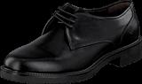 Marc O'Polo - Loafer 990 Black