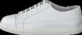 Hope - Bill Sneaker White
