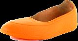 Swims - Classic Orange