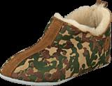 Shepherd - Henrik Camouflage
