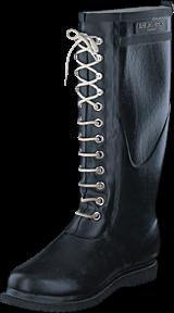 Ilse Jacobsen - Long Rubber Boot