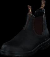 Blundstone - Classic Boot