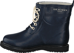 Ilse Jacobsen - Rub 2 Dark Indigo