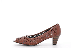 Jana - 29300-28 Leather Muscat Antic