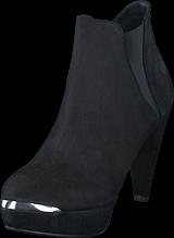 Black Lily - Knightdale Black