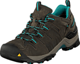 Keen - Gypsum Raven/Baltic