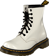 Dr Martens - Org 1460 8-eye boot