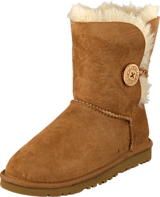 UGG Australia - Bailey Button