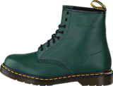 Dr Martens - 1460 Green