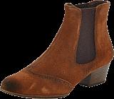 Jana - Shoes 022 Muscat