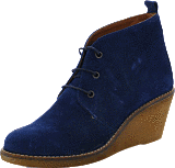 Rules By Mary - Bim Shoes Navy