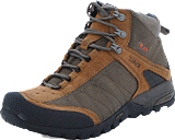 Teva - Riva Mesh Mid Event Brown , Beige