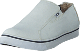 UGG - Bracken Canvas Natural