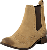 Nome - Chelsea Boot