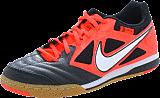 Nike - Nike5 Gato Black-White
