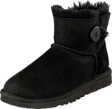 UGG Australia - Mini Bailey Button
