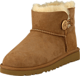 UGG Australia - K Mini Bailey Button