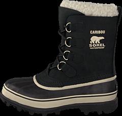 Sorel - Caribou W Black Stone