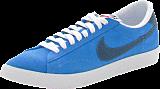 Nike - Tennis Classic AC Ltphtb-Sqdrnb