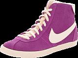 Nike - Wmns Bruin Lite Mid LSRPRP-SAIL