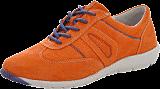 Gabor - 66.445-82 Orange