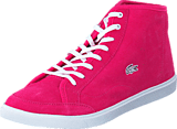 Lacoste - POLIDOR MID JAW