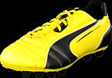 Puma - Universal FG Yellow
