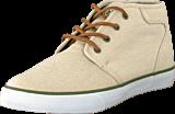 DC Shoes - STUDIO MID TX