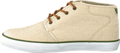 DC Shoes - Studio Mid TX Tan