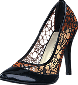 Sugarfree Shoes - Irena