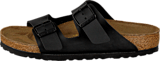 Birkenstock - Arizona Regular Black