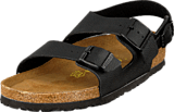 Birkenstock - Milano Regular Soft