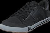 Merrell - Rant Black/Black