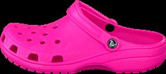 Crocs - Classic Neon Magenta