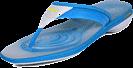 Reebok - Easytone Plus flip
