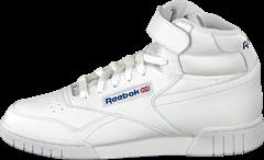 Reebok Classic - EX-O-FIT HI