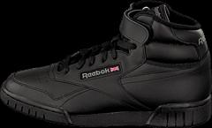 Reebok Classic - Ex-O-Fit Hi Int-Black