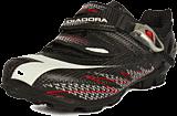 Diadora - X Count