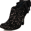 Irregular Choice - Baby Beauty