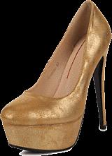 Nelly Shoes - Estelle
